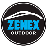 Zenex Outdoor
