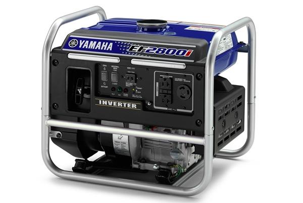 generador_yamaha