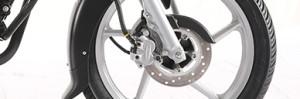 brakes-125