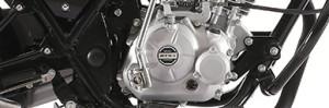 engine-125