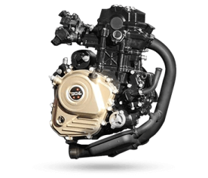 engine-img