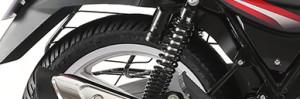 suspension-125